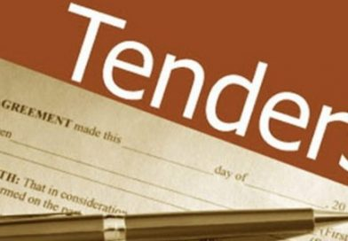 Tenders/Quotations/Work Orders